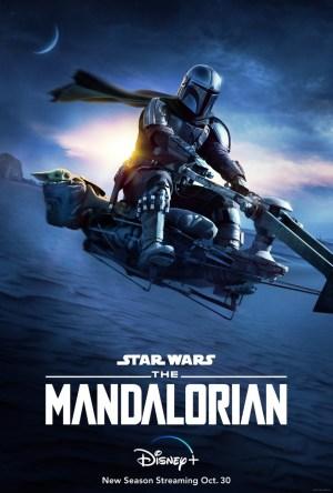 Mandalorian_2