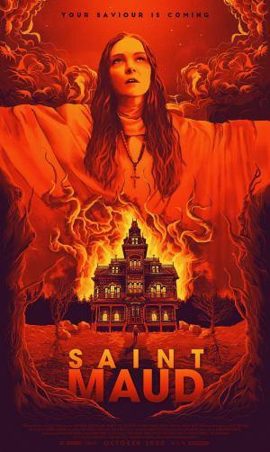 Saint_Maud_Poster_2