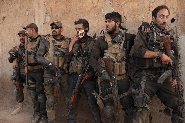 Mosul-1