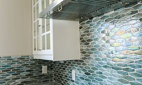 tile installers in chattanooga tn