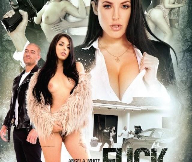 Fuck Forever Gina Valentina Xander Corvus Tyler Nixon Angela White Ivy