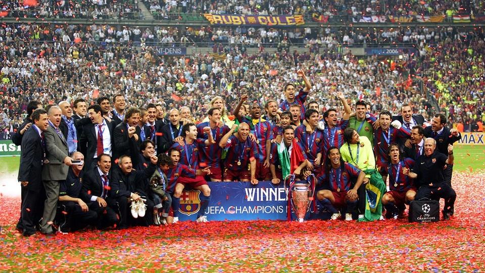 2010 Champions League Final Tickets