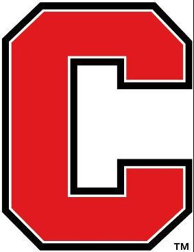 DigInPix - Entité - Cornell Big Red
