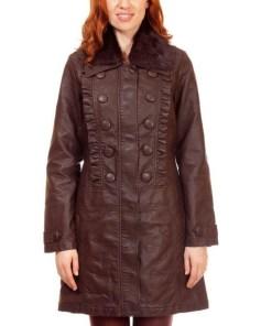 Palton Siple
