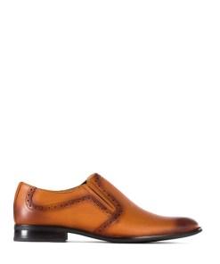 Pantofi barbati Maxwell Maro