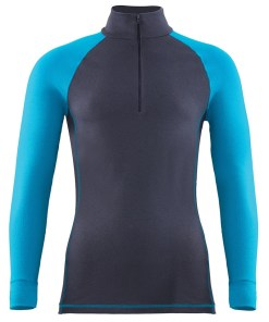 Tricou barbatesc Thermal Sports din material functional