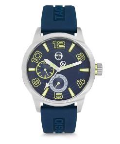 Ceas pentru barbati, Sergio Tacchini Streamline, ST.12.102.11