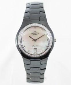 Ceas pentru dama, Appella Ceramics Collection, 4057A-10001
