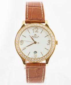 Ceas pentru dama, Appella Classique Collection, 4012-1011
