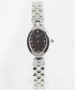 Ceas pentru dama, Appella Classique Collection, 4242A-3004