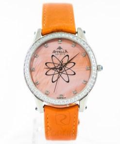 Ceas pentru dama, Appella Classique Collection, 774A-32112