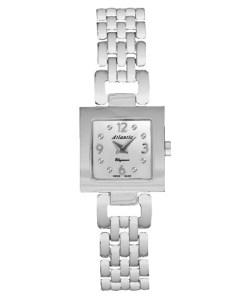 Ceas pentru dama, Atlantic Elegance, 29032.41.25