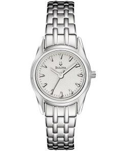 Ceas pentru dama, Bulova Dress Collection, 96L127