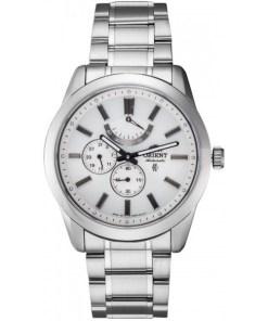 Ceas pentru barbati, Orient Classic Automatic, FEZ08003W0