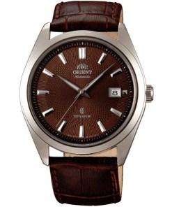 Ceas pentru barbati, Orient Date, FER2F004T0