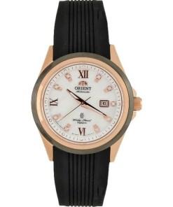 Ceas pentru dama, Orient Sporty Automatic, FNR1V002W0
