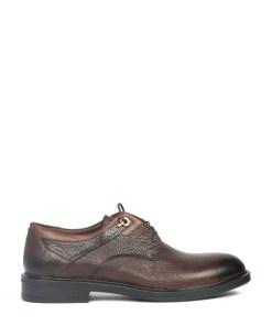 Pantofi barbati Ludovic Maro