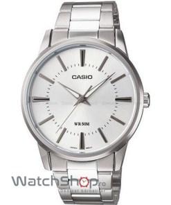 Ceas Casio CLASIC MTP-1303PD-7AVEF