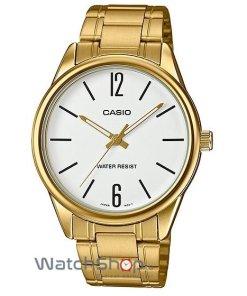 Ceas Casio MTP-V005G-7BUDF