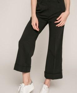 Answear - Pantaloni1205435