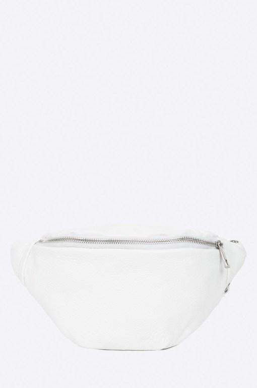 Answear - Borseta de piele1285350