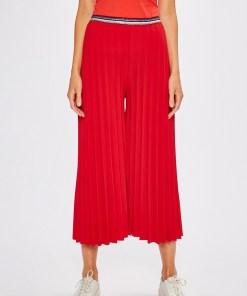Answear - Pantaloni1304671