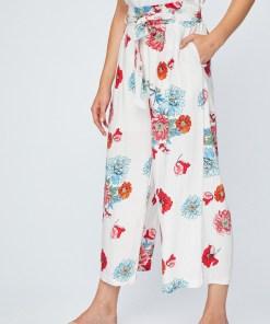 Answear - Pantaloni1333601