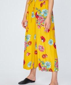 Answear - Pantaloni1333602