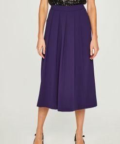 Answear - Pantaloni1463989