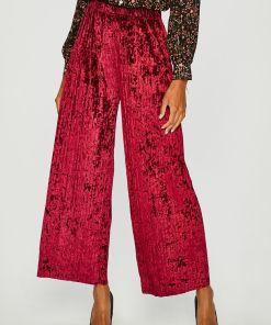 Answear - Pantaloni1481029