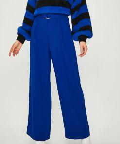 Answear - Pantaloni Watch Me