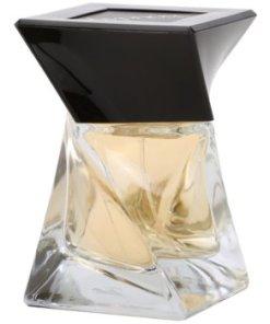 Lancôme Hypnôse Homme eau de toilette pentru bărbați 50 ml LAMHYPM_AEDT20