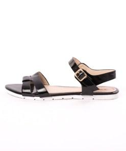 Sandale Dama Zimbo Negre