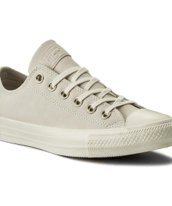 Tenisi CONVERSE - One Star Ox 158481C Dusk Pink/Dusk Pink/White