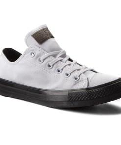 Tenisi CONVERSE - Ctas Ox 560648C White/Almost Black