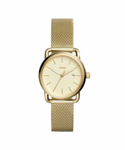 Ceas Fossil The Commuter ES4332