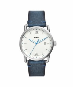 Ceas Fossil The Commuter FS5432
