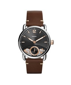 Ceas Fossil The Commuter ME1165