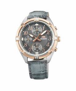 Ceas Orient Classic FUY04005A0