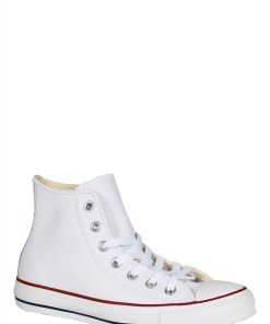 Converse - Tenisi Chuck Taylor All Star948087