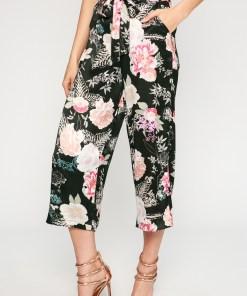 Answear - Pantaloni1227652