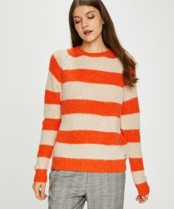 Pepe Jeans - Pulover 1387977