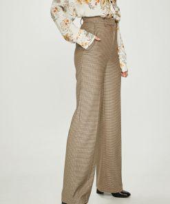 Answear - Pantaloni Heritage1455350