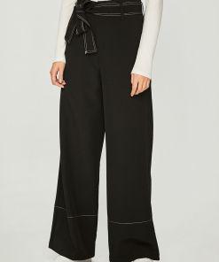 Answear - Pantaloni1455401