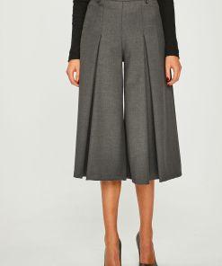 Answear - Pantaloni1472486