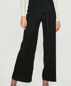 Answear - Pantaloni1513940