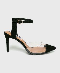 Steve Madden - Pantofi cu toc1570274