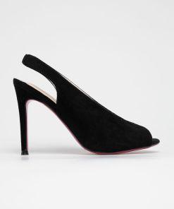 Answear - Pantofi cu toc Diamantique1618807