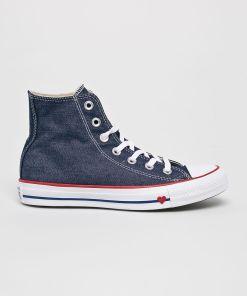 Converse - Tenisi1626917