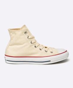 Converse - Teniși Chuck Taylor All Star Hi439836